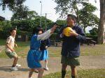 2012-12-12 童軍戶外訓練 (101)
