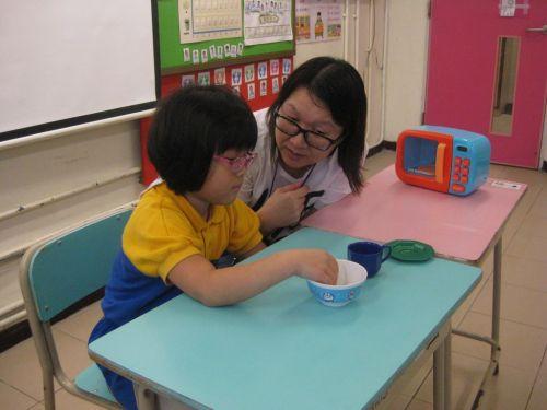 親子言語治療小組.JPG