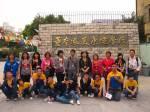 2010-10-12至15上海世博考察團 (24)