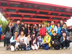 2010-10-12至15上海世博考察團 (5)