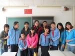 2013-04-24 神州探知之旅5_首都北京 (25)